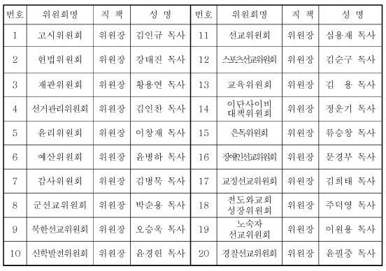 wiwon_201905.jpg